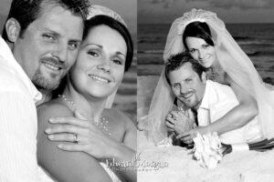 Gulf-Shores-beach-wedding-photographer-392