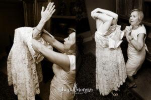 Gulf-Shores-beach-wedding-photographer-408