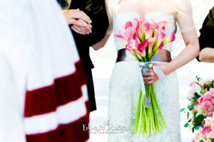 Gulf-Shores-beach-wedding-photographer-416