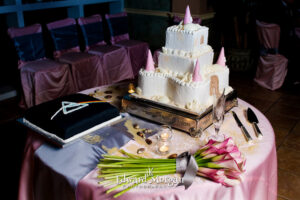 Gulf-Shores-beach-wedding-photographer-426