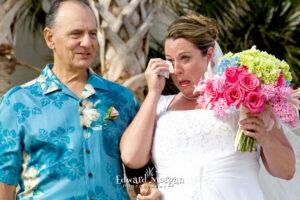 Gulf-Shores-beach-wedding-photographer-454