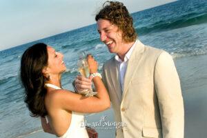 Gulf-Shores-beach-wedding-photographer-463