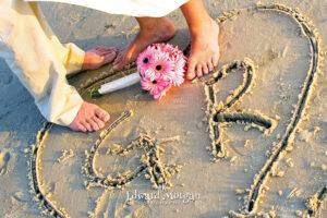 Gulf-Shores-beach-wedding-photographer-464