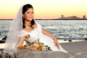 Gulf-Shores-beach-wedding-photographer-467