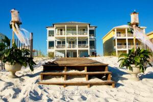 Gulf-Shores-beach-wedding-photographer-468