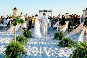 Gulf-Shores-beach-wedding-photographer-471