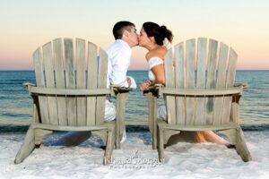 Gulf-Shores-beach-wedding-photographer-473
