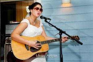 Gulf-Shores-beach-wedding-photographer-481