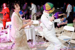 Gulf-Shores-beach-wedding-photographer-487