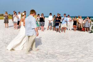 Gulf-Shores-beach-wedding-photographer-494