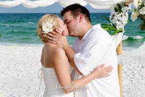 Gulf-Shores-beach-wedding-photographer-496