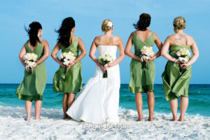 Gulf-Shores-beach-wedding-photographer-498