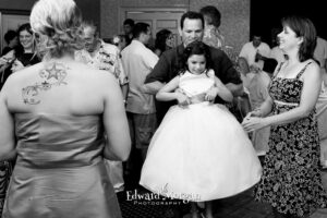 Gulf-Shores-beach-wedding-photographer-510