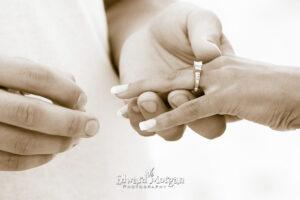 Gulf-Shores-beach-wedding-photographer-514