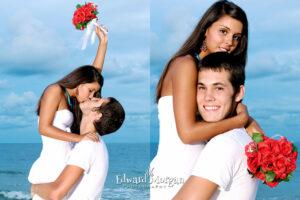 Gulf-Shores-beach-wedding-photographer-516