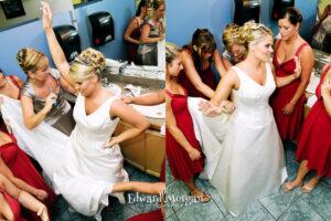 Gulf-Shores-beach-wedding-photographer-519