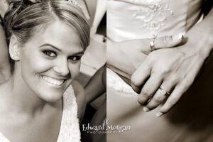 Gulf-Shores-beach-wedding-photographer-521