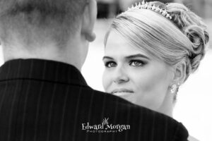 Gulf-Shores-beach-wedding-photographer-525