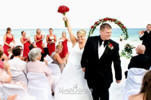 Gulf-Shores-beach-wedding-photographer-527