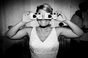 Gulf-Shores-beach-wedding-photographer-541
