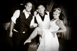 Gulf-Shores-beach-wedding-photographer-546