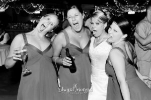 Gulf-Shores-beach-wedding-photographer-550