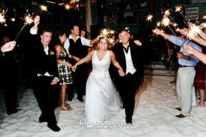 Gulf-Shores-beach-wedding-photographer-554
