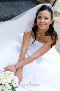 Gulf-Shores-beach-wedding-photographer-56