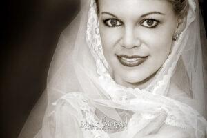 Gulf-Shores-beach-wedding-photographer-574