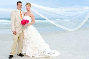 Gulf-Shores-beach-wedding-photographer-577