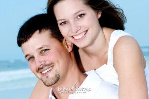 Gulf-Shores-beach-wedding-photographer-581