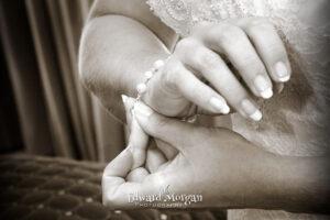 Gulf-Shores-beach-wedding-photographer-588