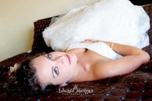 Gulf-Shores-beach-wedding-photographer-592