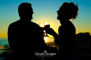 Gulf-Shores-beach-wedding-photographer-597