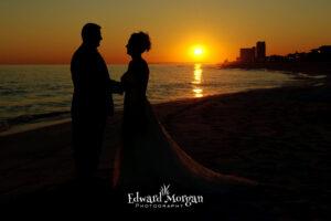 Gulf-Shores-beach-wedding-photographer-599