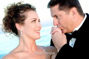 Gulf-Shores-beach-wedding-photographer-600