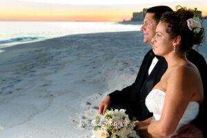 Gulf-Shores-beach-wedding-photographer-603