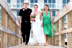 Gulf-Shores-beach-wedding-photographer-622