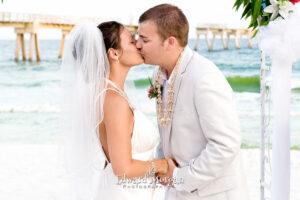 Gulf-Shores-beach-wedding-photographer-627
