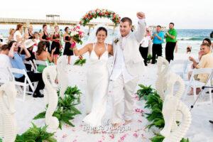 Gulf-Shores-beach-wedding-photographer-628