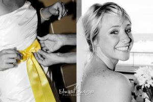 Gulf-Shores-beach-wedding-photographer-633