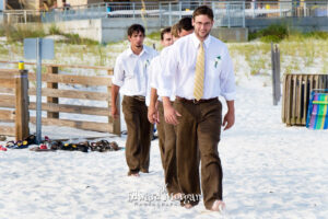 Gulf-Shores-beach-wedding-photographer-635
