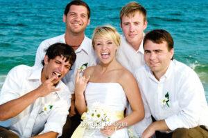 Gulf-Shores-beach-wedding-photographer-639