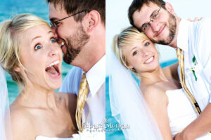 Gulf-Shores-beach-wedding-photographer-641