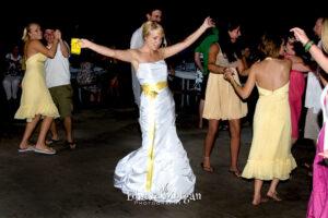 Gulf-Shores-beach-wedding-photographer-643