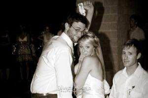 Gulf-Shores-beach-wedding-photographer-645