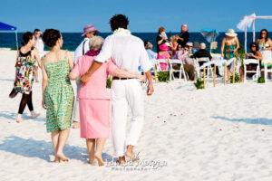 Gulf-Shores-beach-wedding-photographer-654