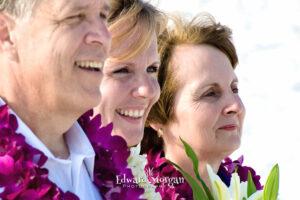 Gulf-Shores-beach-wedding-photographer-655
