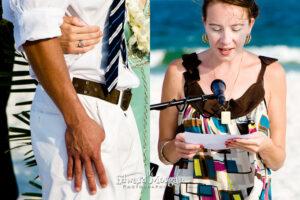 Gulf-Shores-beach-wedding-photographer-658