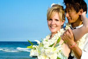 Gulf-Shores-beach-wedding-photographer-663